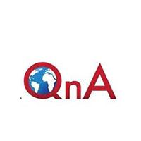 qna-logo
