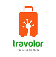 travolor-logo
