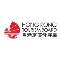 hktb_logo